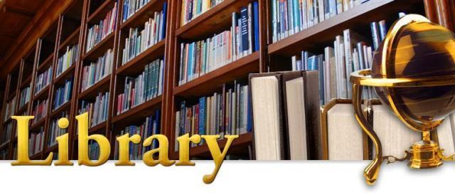 library_media