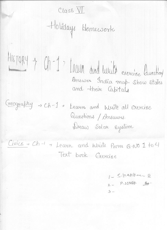 cheap custom essay writing website gb 31r resume popular